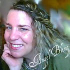 Ann Marie O'Dell – Ethical Psychic Consultations-radio